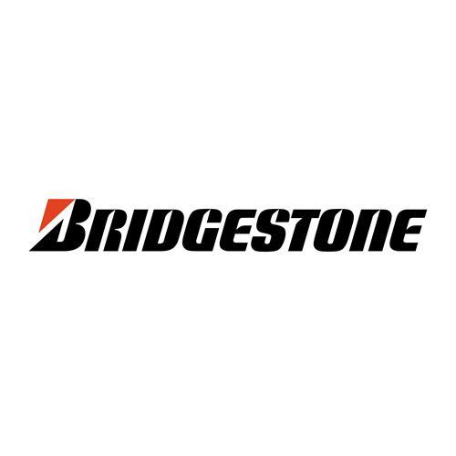 03. Bridgestone