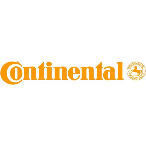 06. Continental