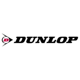15. Dunlop