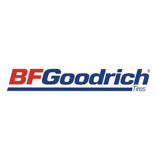 12. BFGoodRich
