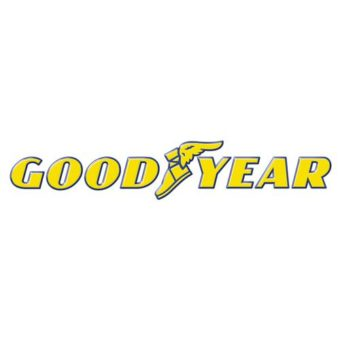 14. Good Year