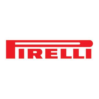 22. Pirelli