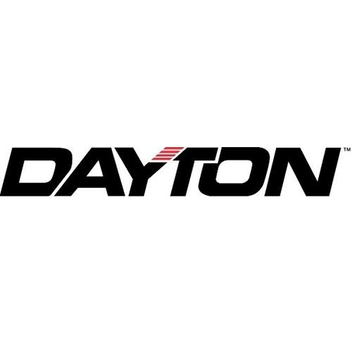 05. Dayton