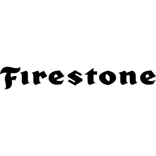 04. Firestone