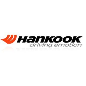 19. Hankook