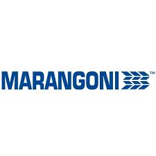 02. Marangoni