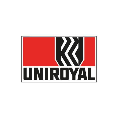 08. Uniroyal